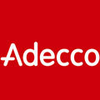 The Adecco Group Corporate