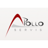 Apollo servis