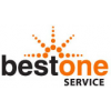 Best One Service
