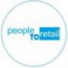 peopleTOretail s.r.o.