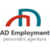 AD EMPLOYMENT s.r.o.