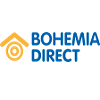 Bohemia Direct Marketing a.s.