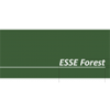 ESSE Forest s.r.o.