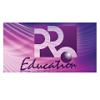 PRO EDUCATION International LANGUAGE EDUCATION & CONSULTING CENTRE s.r.o.