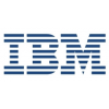 IBM Global Services Delivery Center Czech Republic, s.r.o.