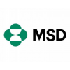 MSD IT Global Innovation Center s.r.o.