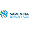 Savencia Fromage & Dairy Czech Republic, a.s.