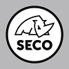 Seco Industries, s.r.o.