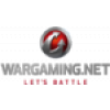 WARGAMING Prague, s.r.o.