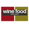 Wine Food Market s.r.o.