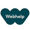 Webhelp Enterprise Sales Solutions, s.r.o
