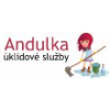Andulka services s.r.o.