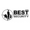BEST Security s.r.o.