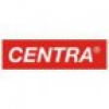 CENTRA a.s.