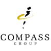 Compass Group Czech Republic s. r.o.