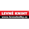 Levné knihy a.s.