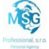 MSG Professional s.r.o.