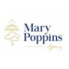 Mary Poppins Agency s.r.o.