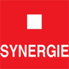 SYNERGIE,s.r.o.