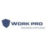 WORK PRO, a.s.
