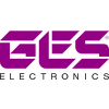 GES-ELECTRONICS, a.s