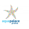 GMF AQUAPARK PRAGUE