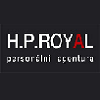 Pavel Huml - H.P.ROYAL