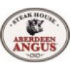 Angus grill meat, s.r.o.