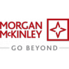 Morgan McKinley UK