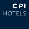CPI Hotels, a.s.