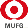 MUFG Bank (Europe) N.V. Prague Branch