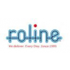 ROLINE INTERNATIONALE SPEDITION s.r.o.