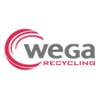 WEGA recycling s.r.o.