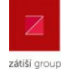 Zátiší Catering Group a.s.