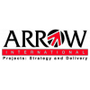 ARROW International CR, a.s.