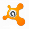 AVAST Software s.r.o.
