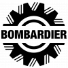Bombardier Transportation Czech Republic, a. s.