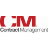 Contract management, a.s.