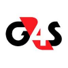G4S Secure Solutions (CZ), a.s.