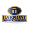HARMONY CLUB HOTELY, a.s.