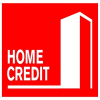 Home Credit a.s.