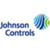 Johnson Controls Autobaterie spol. s r.o.