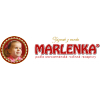 MARLENKA international s.r.o.