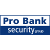 Pro Bank Security a.s.