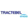 Tractebel Engineering a.s.