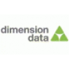 Dimension Data Gdc