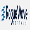 Rogue Wave Software, Inc.