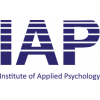 Institute of Applied Psychology