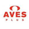 AVES PLUS s.r.o.