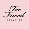 Too Faced Cosmetics, LLC